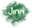 Jinn Desenvolvimento Web